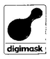 DIGIMASK