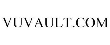 VUVAULT.COM