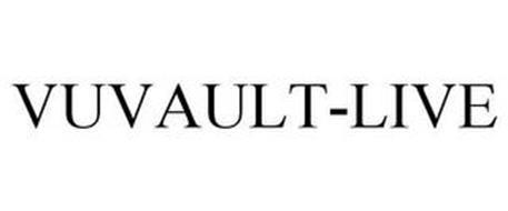 VUVAULT-LIVE