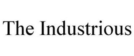 THE INDUSTRIOUS