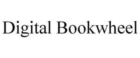 DIGITAL BOOKWHEEL