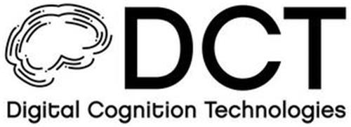 DCT DIGITAL COGNITION TECHNOLOGIES