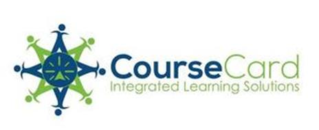COURSECARD INTEGRATED LEARNING SOLUTIONS
