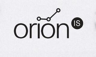 ORION-IS