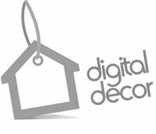 DIGITAL DECOR