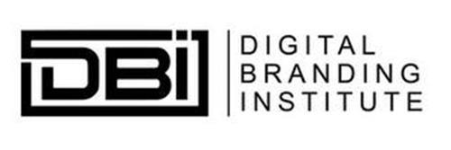 DBI DIGITAL BRANDING INSTITUTE