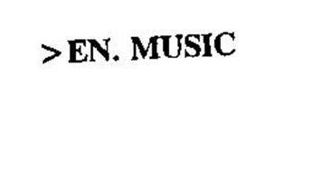 >EN.MUSIC
