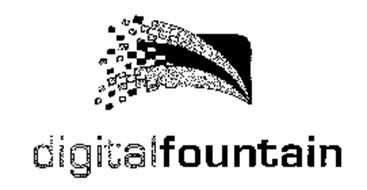 DIGITALFOUNTAIN