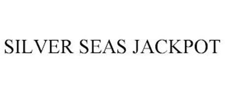 SILVER SEAS JACKPOT