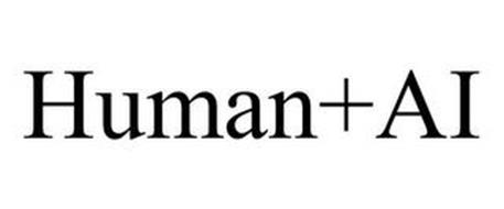HUMAN+AI