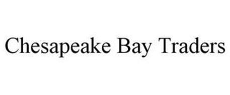 CHESAPEAKE BAY TRADERS