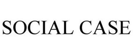 SOCIAL CASE