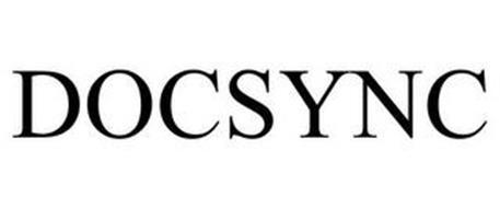 DOCSYNC