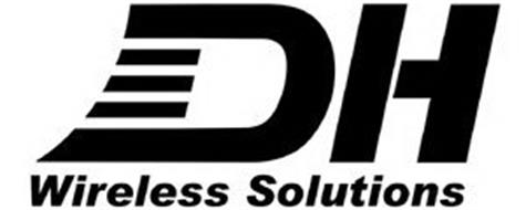 Dh Wireless Solutions Trademark Of Digital Highway, Inc Serial Number 85375273  Trademarkia. Download Files From Ftp Site Free Web Sits. Rental Car Insurance Canada Onion Flu Cure. Remote Control A Computer Over The Internet. Harbor Investment Advisory 100 Ltv Mortgages. Arvest Mobile Banking App Ip Telephony System. Awesome Business Card Templates. Company Database Software Tesco Credit Cards. Pima Medical Institute Las Vegas Nv