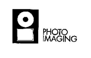 PHOTO IMAGING
