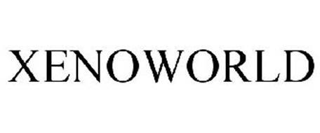 XENOWORLD