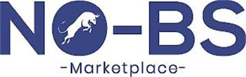 NO-BS - MARKETPLACE -