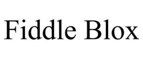 FIDDLE BLOX