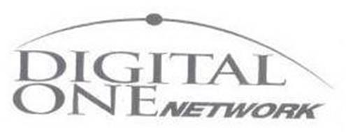 DIGITAL ONE NETWORK