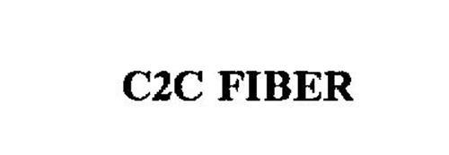 C2C FIBER