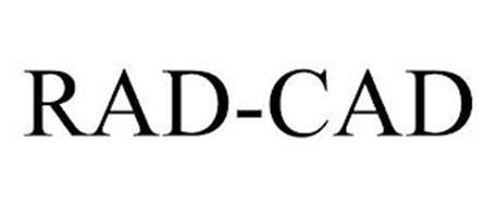 RAD-CAD