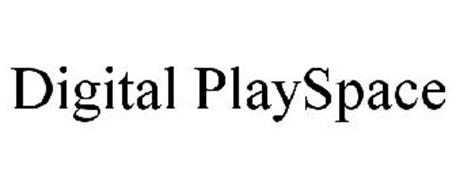 DIGITAL PLAYSPACE