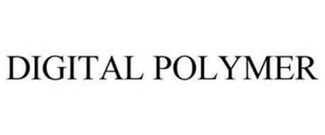 DIGITAL POLYMER