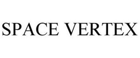 SPACE VERTEX