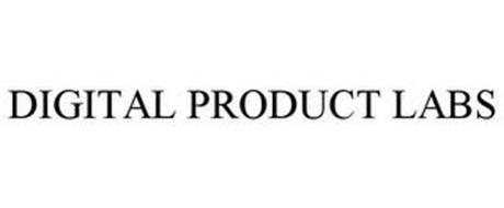 DIGITAL PRODUCT LABS