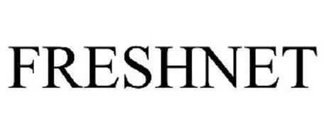 FRESHNET