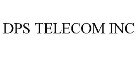 DPS TELECOM INC