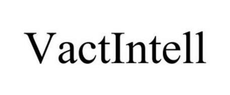 VACTINTELL