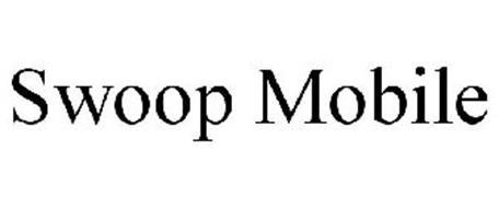 SWOOP MOBILE