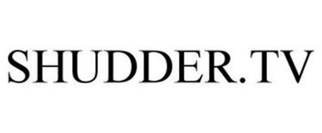 SHUDDER.TV