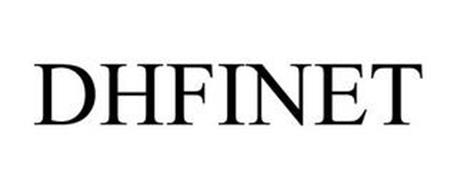 DHFINET