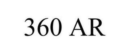 360 AR