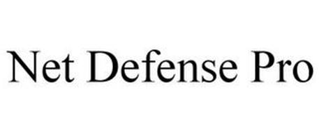 NET DEFENSE PRO