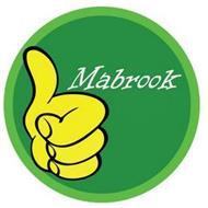 MABROOK