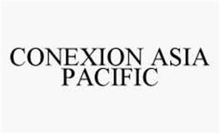 CONEXION ASIA PACIFIC