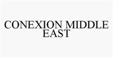 CONEXION MIDDLE EAST