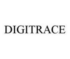 DIGITRACE