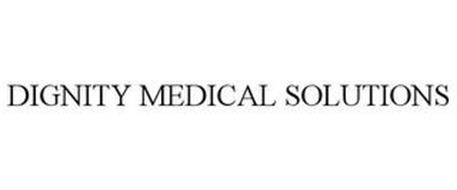 DIGNITY MEDICAL SOLUTIONS