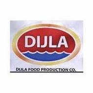 DIJLA DIJLA FOOD PRODUCTION CO.
