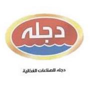 Dijla Food Production Co.