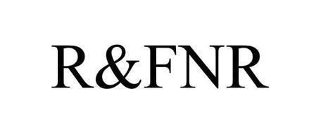 R&FNR