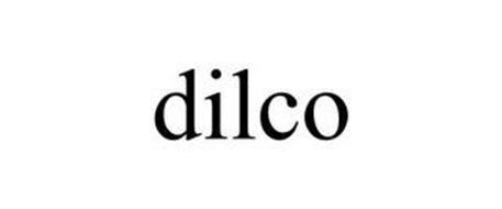 DILCO