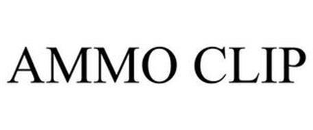 AMMO KLIP
