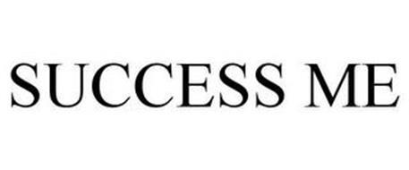 SUCCESS ME