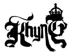 KHYNG