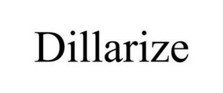 DILLARIZE